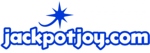 best Sites like Jackpotjoy