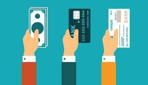 Jackpotjoy payment methods