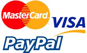 Jackpotjoy payment options