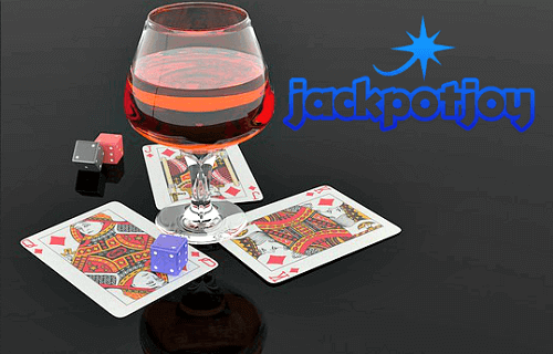 How to Win at Jackpotjoy Live Casino