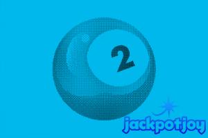 JackpotJoy VIP Program feature