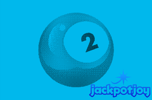 JackpotJoy VIP Program feature