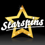 starspins promo code