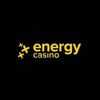 Enter ENERGYMAX: Energy Casino Promo Code for 2020