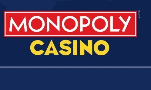 Monopoly Casino Promo Code 2020: Spend £10 Get 30 free spins