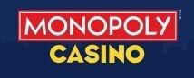 Monopoly Casino logo