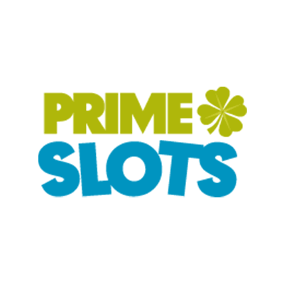 Prime Slots Bonus Code 2020: 100% Bonus Deposit Match up to £100 + £5 Casino Bonus