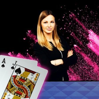 Mansion Casino Games