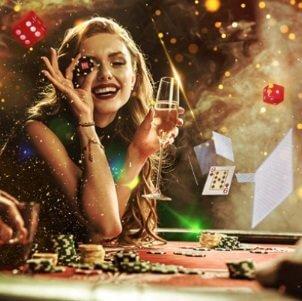 Mansion Casino Mobile App