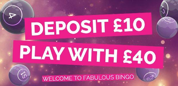 fabulous bingo like jackpotjoy