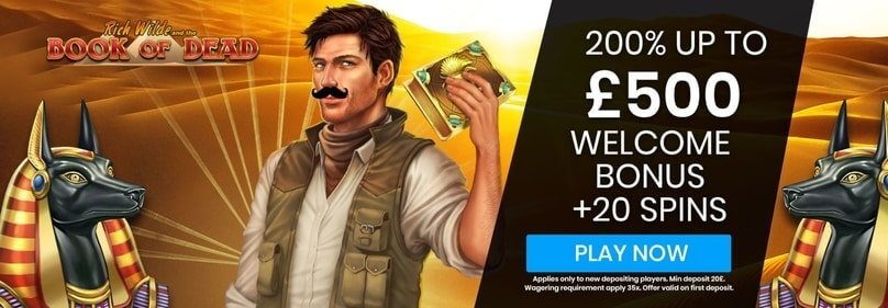 mr play welcome bonus