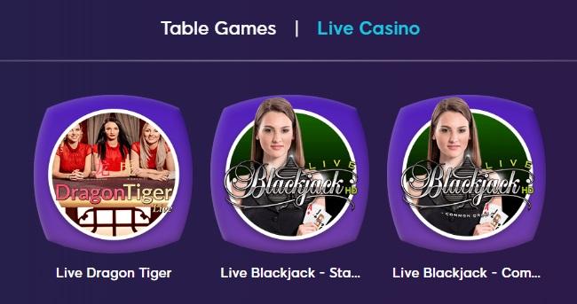 Wink Slots Promo Code