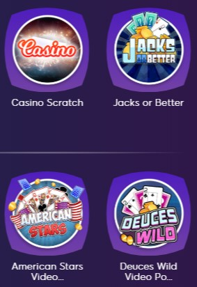 wink slots casino games