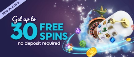 wink slots new customer offer