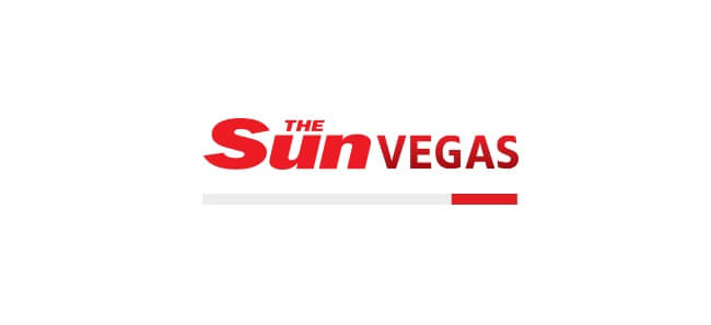 Sun Vegas Promo Code: Get 100% Bonus Up to £300